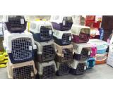 Cat Jet Boxes Available