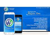 Branded SMS at Affordable Price