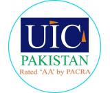 Top Insurance Company in Pakistan - UIC