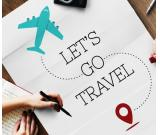 Best Travel Ideas and Tips