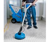 Same Day Tiles & Grout Cleaning Tullamarine