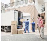 Budget City Movers and Packers Service Provider for Packing and Moving of Products.