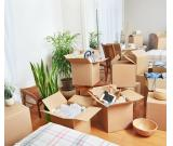 Our Movers and Packers in Sharjah Always Ready to Help You To