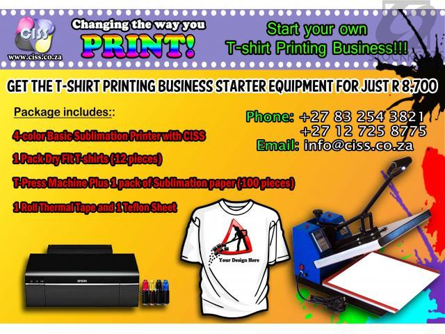 t shirt printing business,Quality T Shirt Clearance!