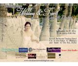 Philippine Wedding and Travel Expo @ Dubai