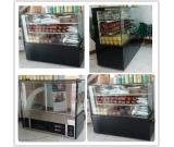 for sale cake chiller
