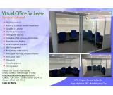 Virtual Office for Lease