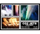 Co2 Jets Rent Hire Manila Philippines