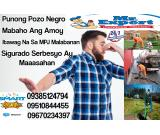 the no.1 malabanan in the philippines call us now ! 24/7 services