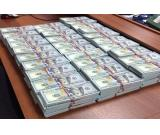 WE SALE  QUALITY UNDETECTABLE COUNTERFEIT MONEY FOR SALE