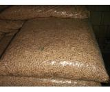 Top Grade Din+,Pine and Spruce Wood Pellet for sale att discount price