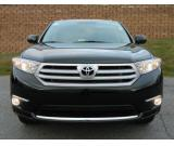 USED 2012 TOYOTA HIGHLANDER SUV FOR SALE