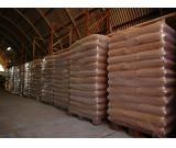 Top Quality Din+ Wood Pellets for sale at discount price