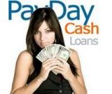 URGENT FINANCE FOR BUSINESS AND PERSONAL USE FAST AND EASY