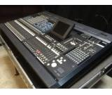 F/S Brand Yamaha PM5D-RH Digital Mixing Console.....€12.000 EUR