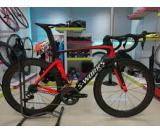 2019 TREK,CANNONDALE,SPECIALIZED ROAD AND MTB