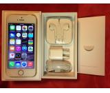 For Sale: Apple Iphone 6 Plus 128gb Gold and Samsung Galaxy S6 Egde+ Gold.