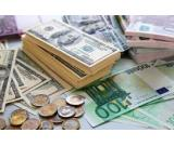 Buy counterfeit money Euro , Dollars bills online ( worldcounterfeitbills@gmail.com )
