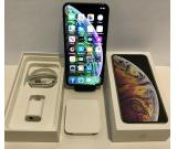 BUY Apple iPhone XS Max - 64GB/256GB/512GB - Space Gray (Unlocked)