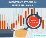 Get the Best Malaysian Stock Tips and SGX Stocks Market Trading Tips