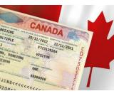 WORK VISA , STUDY VISA , OPEN WORK PERMIT & JOB OFFERS TO CANADA