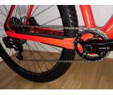 Specialized S-Works Demo 8 Carbon 014 Downhill