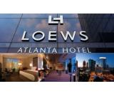 Loews Atlanta Hotel U S A need workers