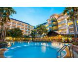 Hotel workers needed in United state apply now