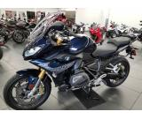 2020 BMW R1250RS whatsapp+27722049252