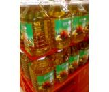 PALM OIL AND CORN OIL FOR SALE