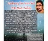 FREE CONSULTATION WITH MASTER SRIBALA