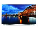 2013 SAMSUNG 3D LED TV