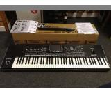 Korg PA3X61 61-Key Professional Arranger (61-Key Pro Arranger)