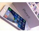 Forsale Brand New iPhone 6 and iPhone6 plus 16GB,64GB,128GB, iPad Air 2 and iPad Mini 3