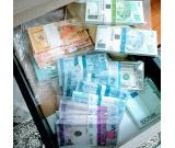 Buy 100% High quality counterfeit notes WhatsApp# +237650002084