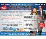 Mister Singh's Fashion Gallery