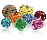 Natural Gemstones 100% with Certificate