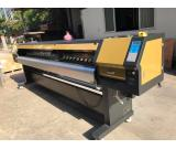 1.8M Printer,Epson DX6 head