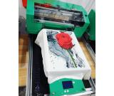 A3 DTG T-Shirt Printer 1 Epson DX9 FG