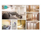 Pattaya Center 24 Room Luxurious Hostel Sale