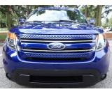 2014 Ford explorer for sale $26,500 usd
