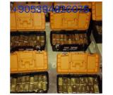 100% gold bar for sale in gulf contact us dubai and oman