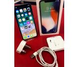 I have brand new Unlocked Iphone 8 / 8s / X / XS / XSMax / X 256GB 512GB and lastest samaung note9