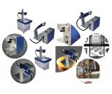 Looking for  DIY machine and tools wholesaler and vendors in Africa