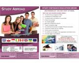 Get BBA/MBA/BTECH/MTECH/PHD DISTANCE EDUCATION IN UAE/QATAR/SAUDI/KUWAIT/OMAN