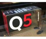 Ramadan Sales Offer : Blackberry Q5 and Q10 Gold Plated (BBM chat: 295941E1)