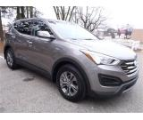 For Sale: 2013 HYUNDAI SANTA FE SPORT