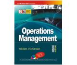 OPERATIONS MANAGEMENT TEACHER IN ABU DHABI 0506204626.