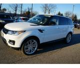 RANGE ROVER HSE ,2014,GULF SPECS,FULL OPTION