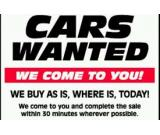 WHATS APP OR CALL -050 2708338,WE BUY CARS WORKING OR NOT ACCIDENT SCRAP DAMAGE JUNK ALL MODEL